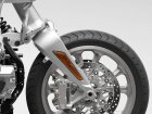 Honda GLX 1800 Gold Wing / Automatic-DCT